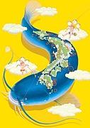東海地震予知