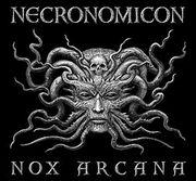 ネクロノミコン