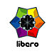 ◆ LIBERO ◆