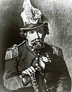 合衆国皇帝ノートン1世