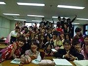 TP21★第一期生