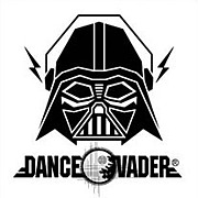 DanceVader the DarkNight