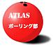 ATLASボーリング部【いわき市】