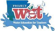 Project WET〜環境教育
