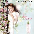 GIVENCHY(ジバンシー)の香水