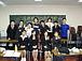 2008日大一高教育実習生