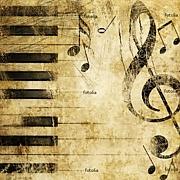 歌が心の支え