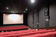 神戸で映画をお安く見る