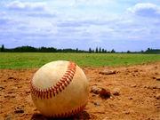 野球ノート。