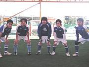 TENGU.FC