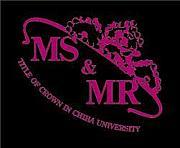 ♪千葉大Ms&Mr Contest♪