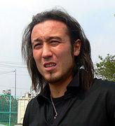 ファンタジーIshinomaki