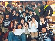 H22年度卒業☆数学ゼミ