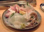 簡単手料理の輪