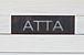 【ATTA】