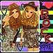 Herty★Rock-Dancer−