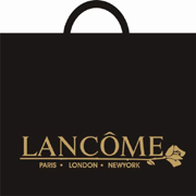 LANCOME/ランコム