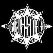 80's 90's New York Hip Hop