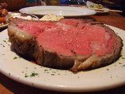 おかえり!アメリカ産牛肉♪