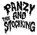 PANZY AND THE STOCK KING