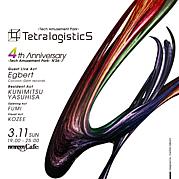 TetralogisticS