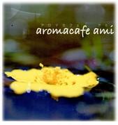 aromacafeami