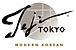 Teji Tokyo