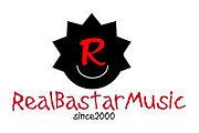 REAL BASTAR MUSIC!!