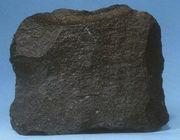 玄武岩 (basalt)