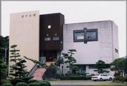 尾道北高校