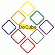 Do Cube