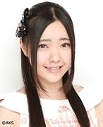 【SKE48】佐々木柚香【6期生】