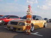 ■ドレフェス関西■