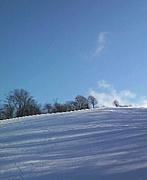福島でスキーを楽しもう!!