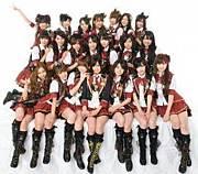 AKB48 取引専用 コミュニティー