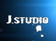 J-STUDIO