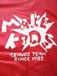 MAKE KIDS  〜since 1982〜