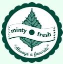 Minty Fresh Records