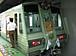 札幌市営地下鉄6000系保存運動