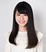 【AKB48】永野恵【チームK】