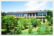 日本エアロビクスセンター