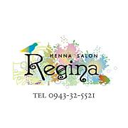 HENNA SALON Regina