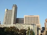東京医科歯科大学★2012☆