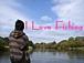 遠矢 Fishing Club