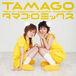 TAMAGO(門脇舞+福圓美里)