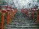 京都の不思議スポット