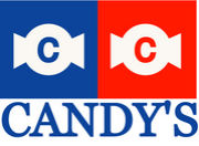 ーCANDY'Sー