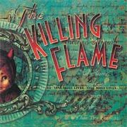 The Killing Flame