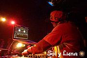 DJ YELLOWBOBU