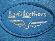 ルイスレザー/LEWIS LEATHERS